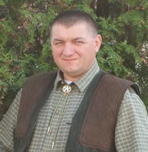 Ágoston Gyula