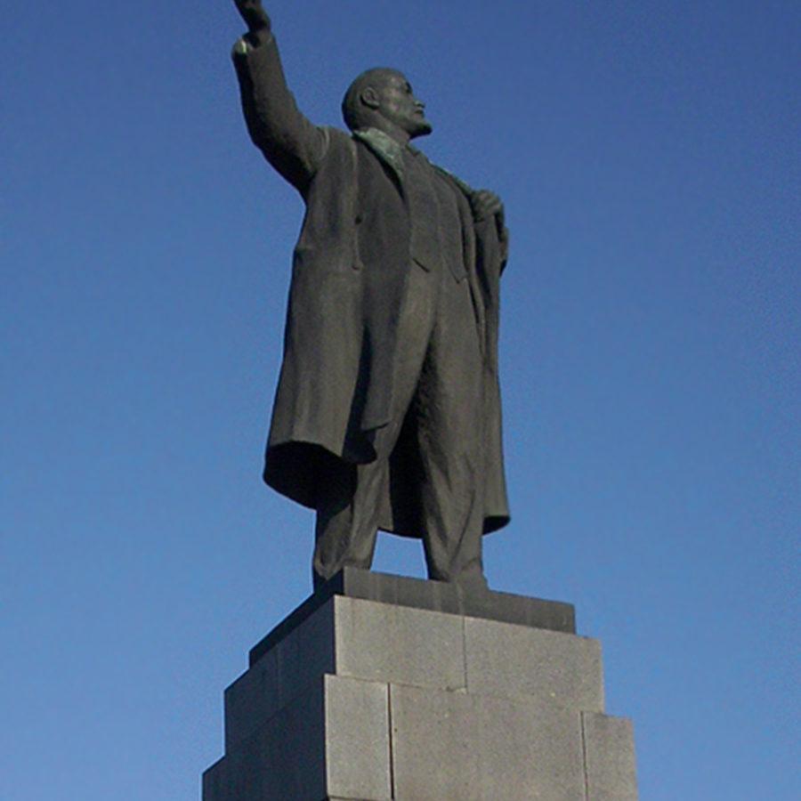 monument5