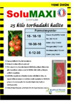 SoluMAXI