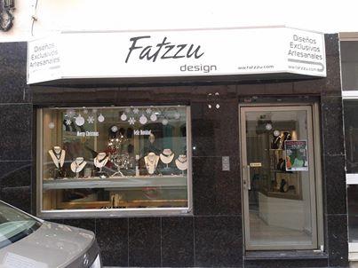 Fatzzu(1)