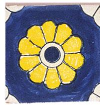 AP_Pattern_Tile__4e3d6760f2903.jpg