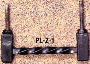 Drawer_Pull_PL_Z_4e26e9fb87da3.jpg