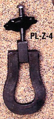 Drawer_Pull_PL_Z_4e26ea34d4fc4.jpg