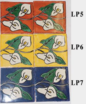 Special_Design_L_4e2e0a86df88f.jpg