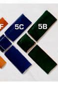 Standard_Surface_4e3b3ba8a35ec.jpg
