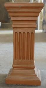 DSC01007