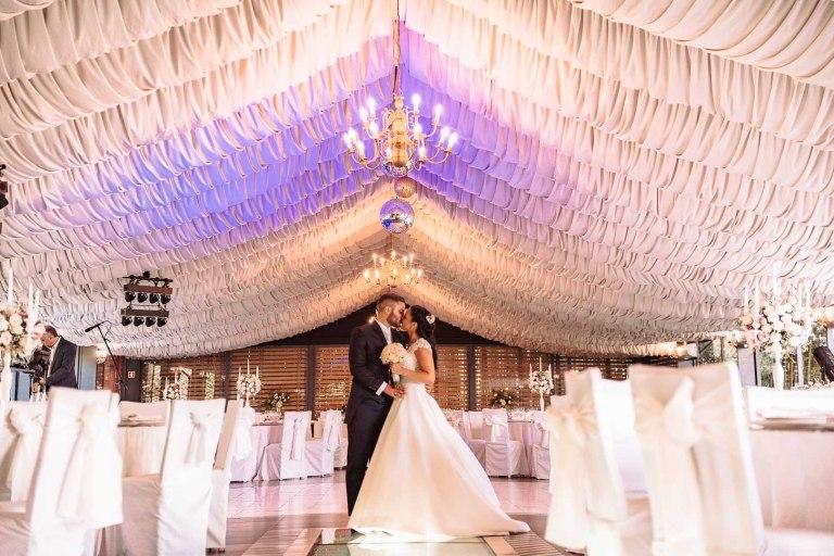 quinta para casamento - quinta da azenha, trofa, casamentos , artesfera fotografo casamento