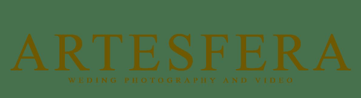 Artesfera – Fotografia e Video