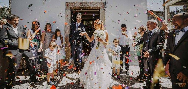 fotografo casamento douro, wedding douro valley, fotografo casamento regua