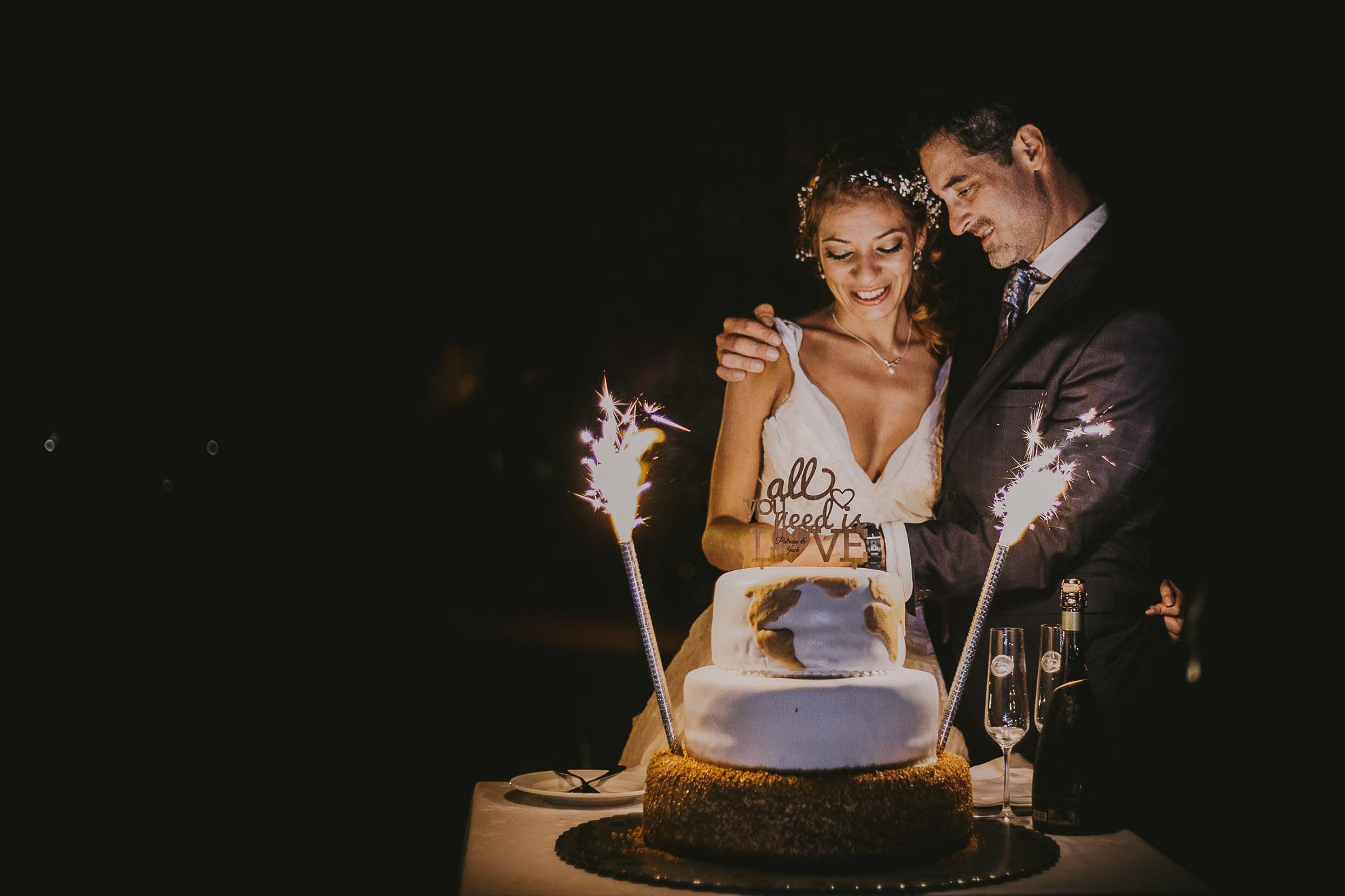 Opiniões dos nosso noivos sobre Artesfera fotografia e video