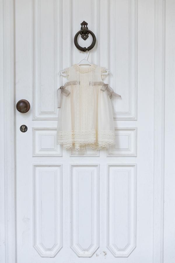 vestido de batizado, PAZ, vestido de batismo, fotografia vestido branco, artesfera fotografia