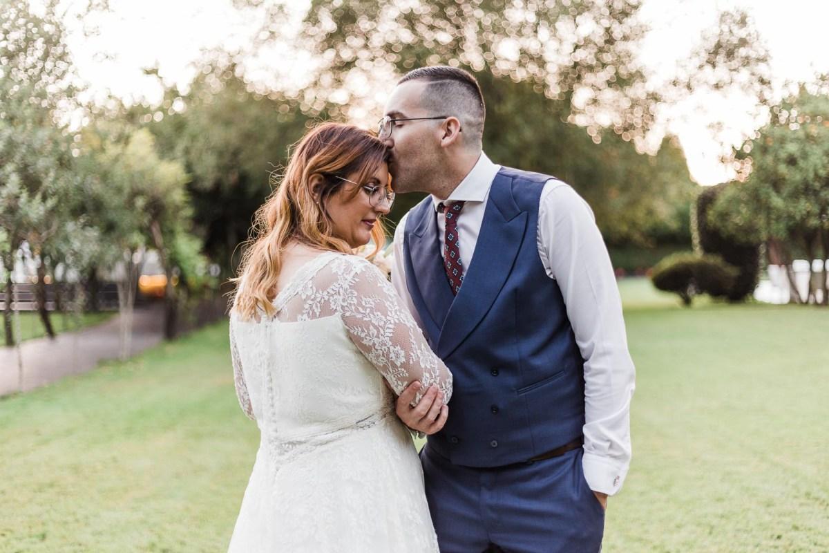 casamentos covid 19