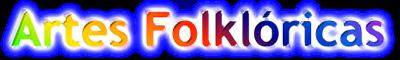 Artes Folkloricas_Logo
