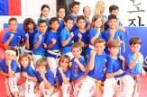 Clases Infantiles Defensa Personal Barcelona