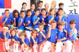 Clases Infantiles Defensa Personal Barcelona