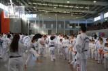 Taekwondo para niños en Barcelona