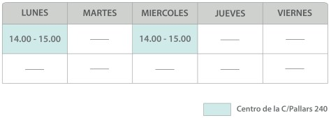 TIMETABLE_fitfight