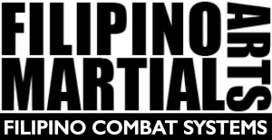 Filipino Martial Arts en Barcelona