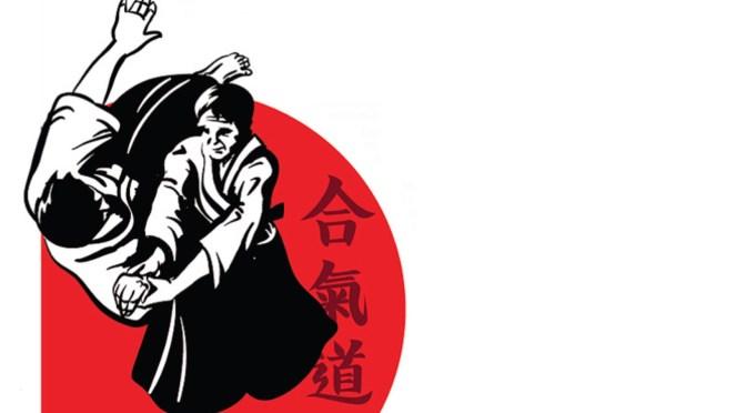AIKIDO, el Camino de la Armonía.  Un arte marcial para todo el mundo.