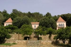 Palácio do Sobralinho