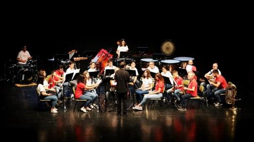 Orquestra Juvenil AAV