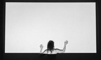 untitled - Elena Bastogi