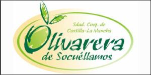 olivarera