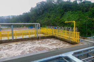 AkzoNobel_Estacao tratamento agua de reuso