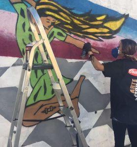 Colorgin apoia arte urbana2
