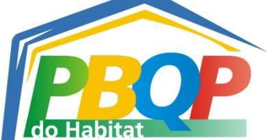 Trabalho do PBQP-H em prol da qualidade completa 20 anos, com resultados muito positivos