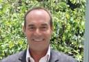 Saint-Gobain Abrasivos tem novo diretor de Vendas