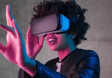 Suvinil lança experiência em realidade virtual para escolha de cores e produtos