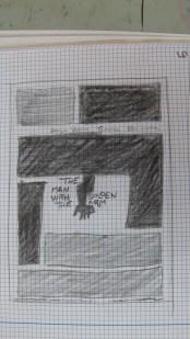 esquemas de composicionbachillerato de arte 203escuela de arte de merida0055