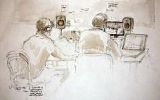 drwg 7 recording 'Winterreise', Britten Studio 23-26:01:12.JPG