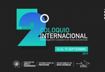 Banner_Mailing_COLOQUIO_ARTES_ESCÉNICAS_2019
