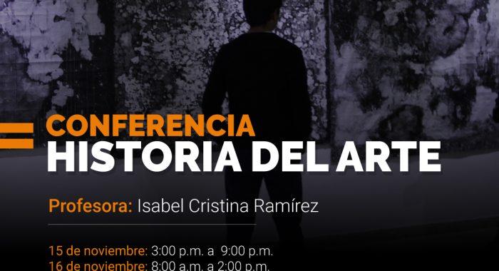 Conferencia_Historia_Arte_2019