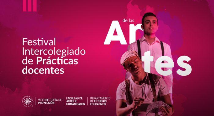 INTERCOLEGIADO_PRÁCTICAS_DOCENTES_ARTES_Horizontal