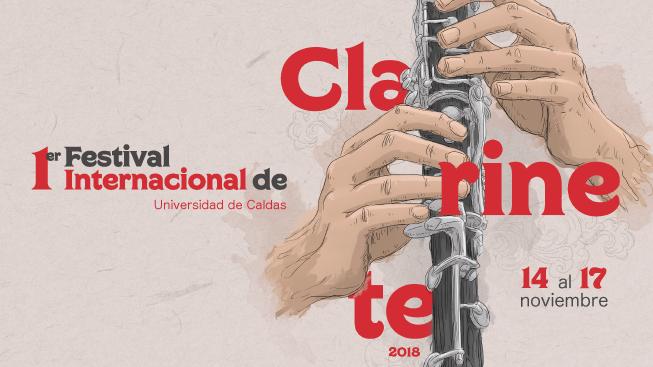 Miniatura_FI_Clarinete_2018