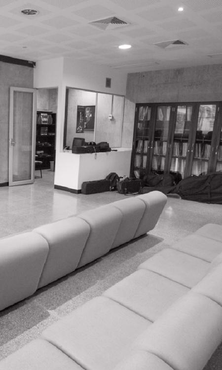 Sala_Musica