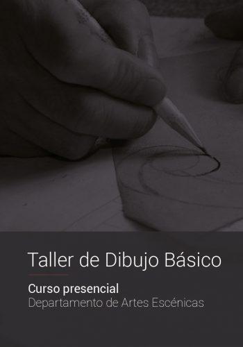 W_Taller de Dibujo Básico