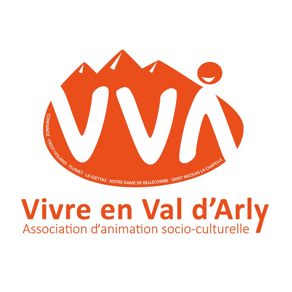 Vivre en Val d'Arly