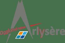 Communauté d'Agglomération Arlysère