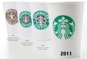 storia-logo-starbucks