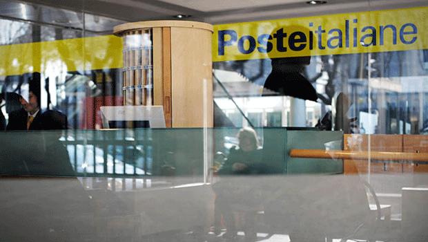 Saldo Postepay, attenzione alla differenza tra contabile e disponibile