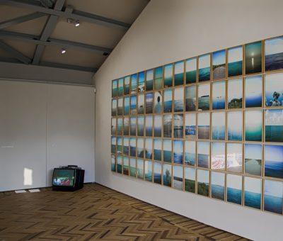 Osservatorio Prada, nuovo spazio della fondazione dedicato alla fotografia