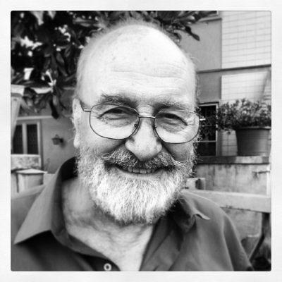 Giorgio Tani – Intervista a un grande promotore della cultura fotografica in Italia