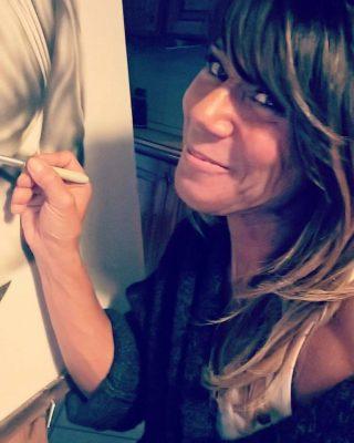 Cristiana Zamboni, un viaggio tra arte e interior design