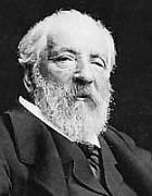 William A. Bouguereau