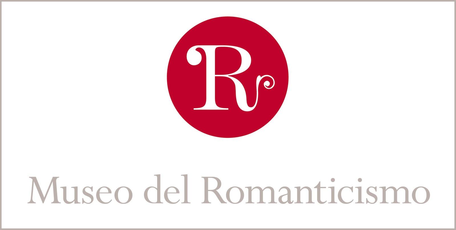 ROMANTICISMO CON R MAYÚSCULA. UN MUSEO PARA VIAJAR AL PASADO.