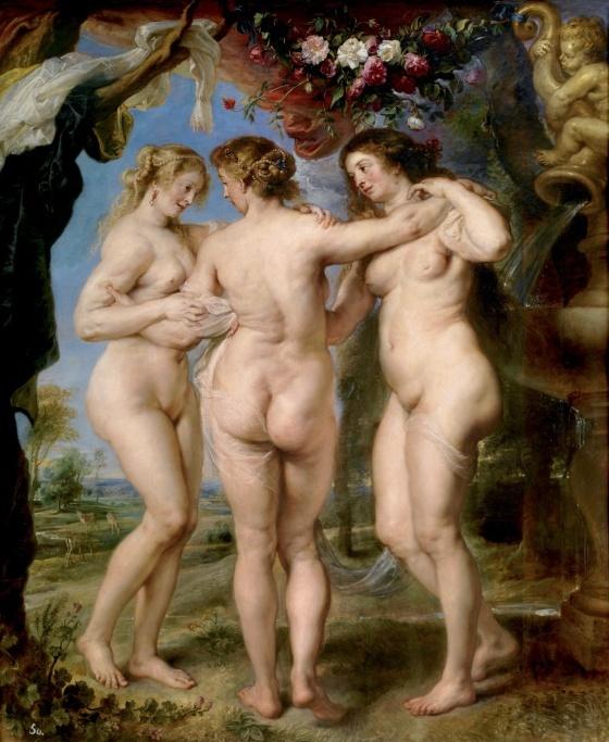 Museo del Prado: Fin de fiesta y las 15 obras imprescindibles que admirar